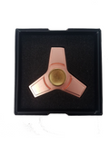 Fidget Spinner - Triangle Star | UK Ecig Station