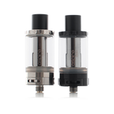 Aspire Cleito Tank | UK Ecig Station