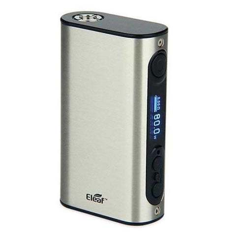 Eleaf iPower 80W Box Mod | UK Ecig Station
