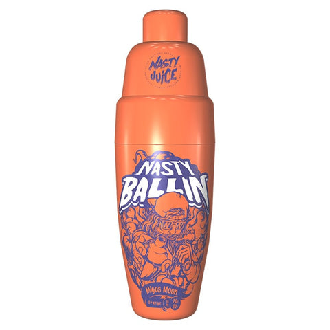 nasty juice ballin migos moon eliquid uk
