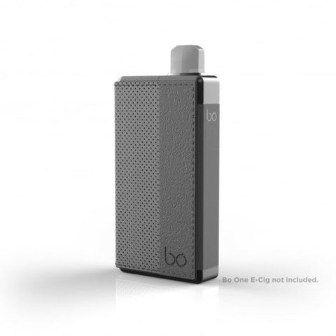 BO Vaping Charger Pack - BO Power | UK Ecig Station