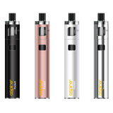 Aspire PockeX Pocket AIO | UK Ecig Station