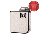Mi-Pod Pod System Vape Kit By Smoking Vapor