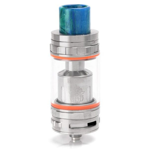 SMOK TFV8 Epoxy Resin Drip Tip - Custom Choice | UK Ecig Station