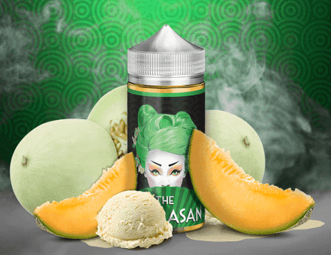 the mamasan mama melon uk