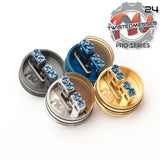 Twisted Messes TM24 Pro Series RDA | UK Ecig Station