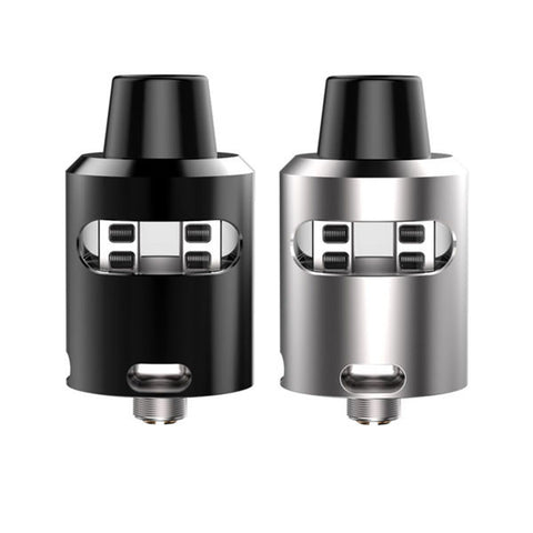 GeekVape Tsunami 24 RDA (Window Version) | UK Ecig Station