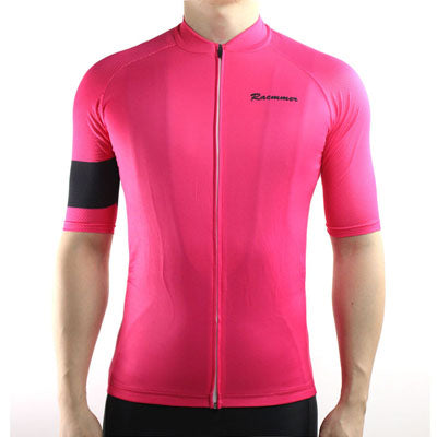Men's Cycling Jersey | DX-32