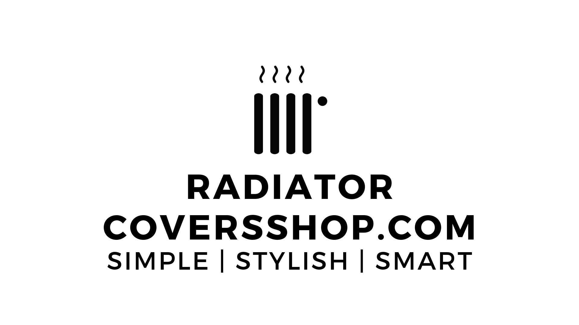 RadiatorCoversShop.com Simple Stylish Smart specialist site