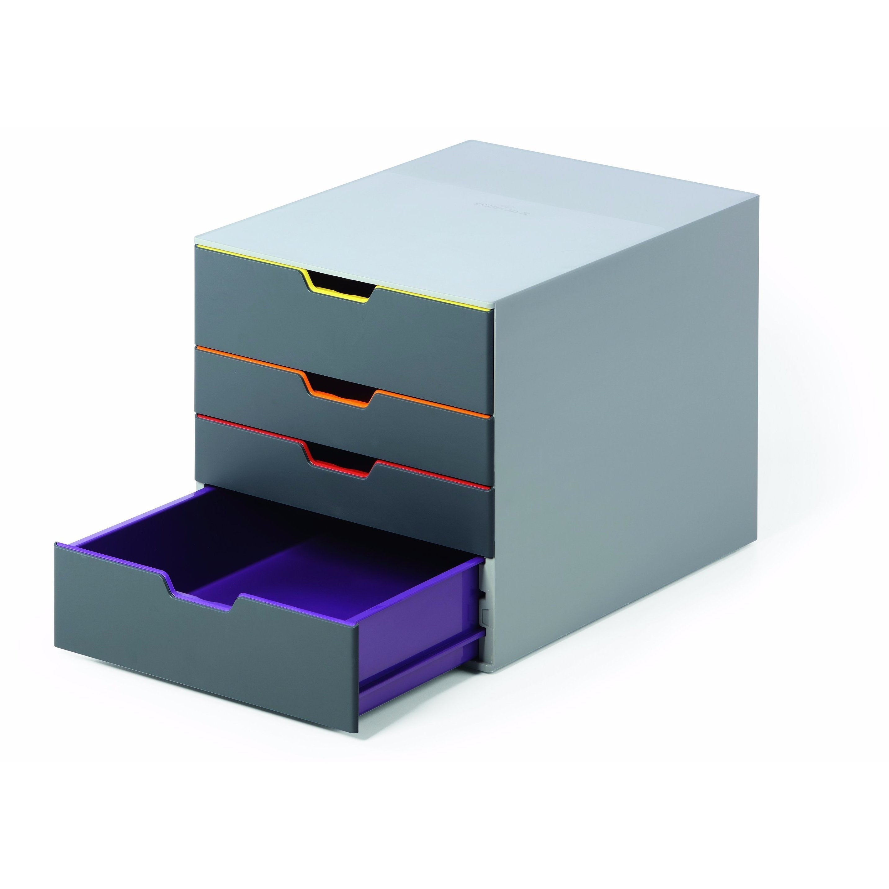 wide on regarding wheels storage drawers x units drawer mudroom plastic ideas dimensions