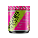 Her BCAA'S, Glutamine & Collagen Plus Hydration Complex