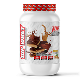 1UP WHEY Protein 2lbs