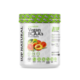 Natural Vegan BCAA + Glutamine