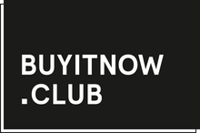 buyitnow.club