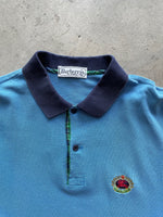 Ralph Lauren Polo 90s Red Dad Jacket - fits L