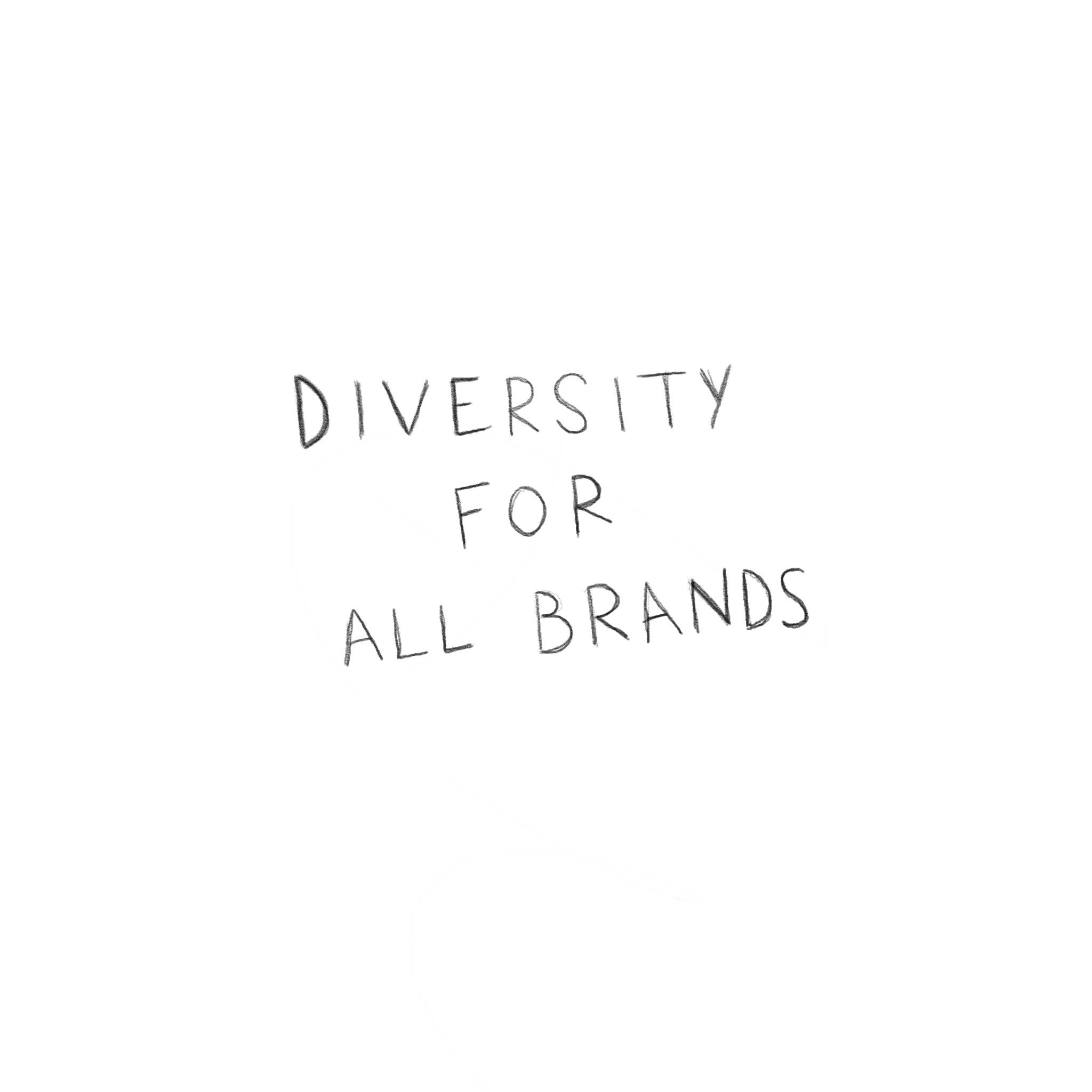 Diversity for All Brand Sister Wolf article for Miista