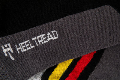 Turbo Socks