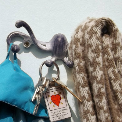 octopus-coat-hook-small-3-.jpg