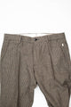 Bellerose Porth Check Pants