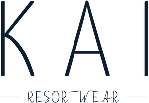 KAI Resortwear