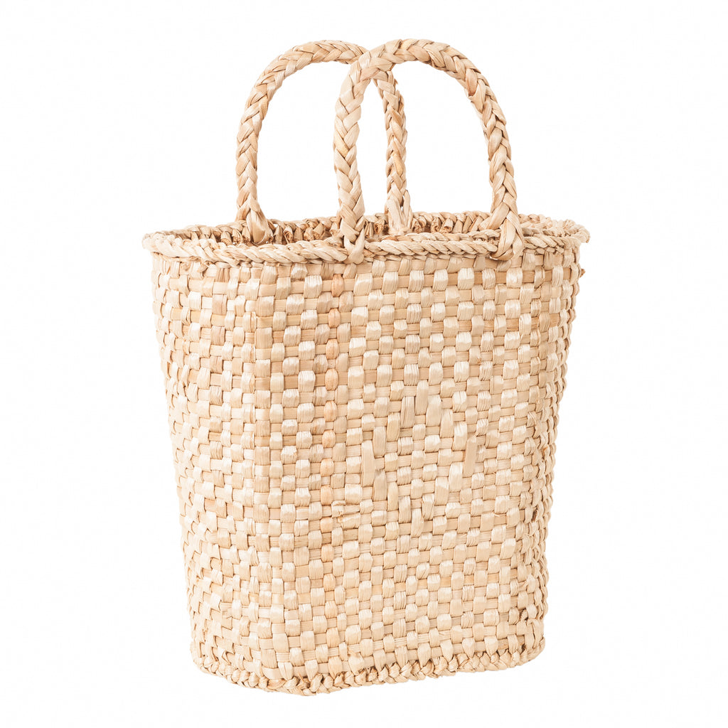 Small Julie basket by FONOTT