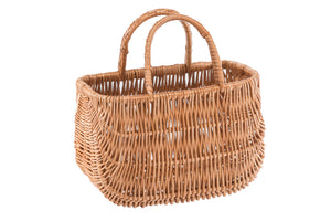 FONOTT handmade basket bag