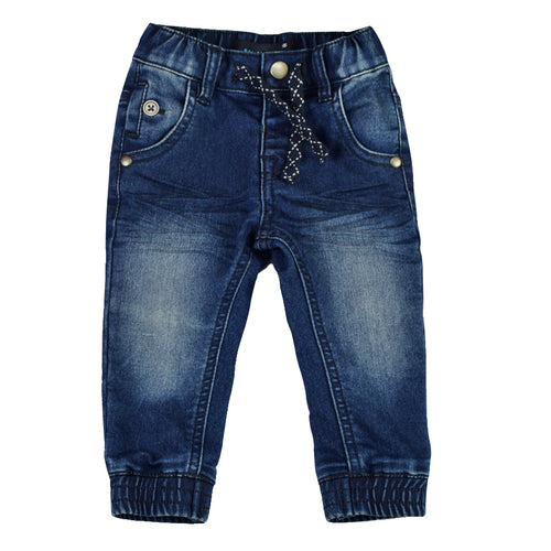 Baby Boys and Girls Cool Jeans