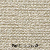 Stylecraft Special 4ply - Parchment