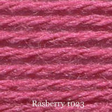 Stylecraft Special 4ply - Rasberry