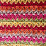 Stylecraft Special DK - Autumn Leaves Yarn Pack