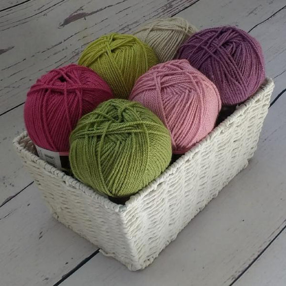 Stylecraft Special Yarn Packs | £1 75 per ball | Lincoln