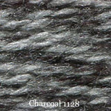 Stylecraft Special DK -Charcoal 1128