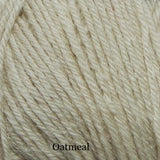 Truly Wool Rich 4 ply  oatmeal