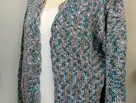 Cygnet utopia kew cardigan knitting pattern