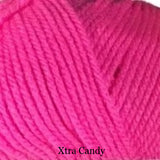 Xtra Candy