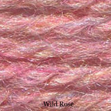 Style craft special aran with wool - wild rose