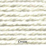 stylecraft special for babies dk cream