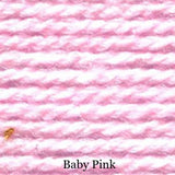 stylecraft special for babies baby pink