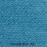 Styelcraft special chunky - cornish blue