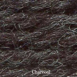Stylecraft special aran with wool - charcoal