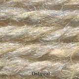 Stylecraft special aran with wool - oatmeal