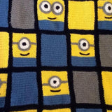 Stylecraft Special DK - Inspired by Minions Yarn Pack