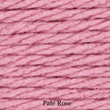 stylecraft special xl super chunky yarn - pale rose