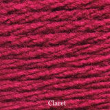 stylecraft special xl super chunky yarn - claret