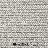 stylecraft special aran with wool - silver birch