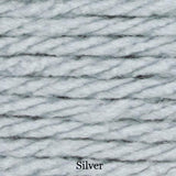 stylecraft special xl super chunky yarn - silver