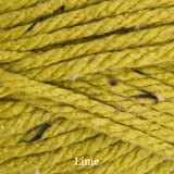 Stylecraft special xl tweed - lime