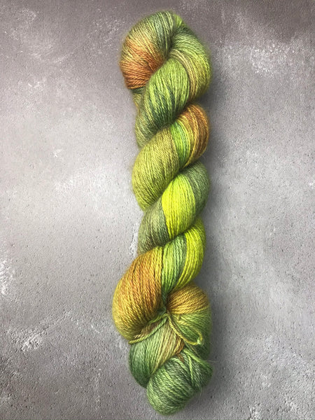 Canopy Delight 4Ply