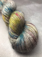 Cair Paravel - Narnia Collection Merino Mohair Singles