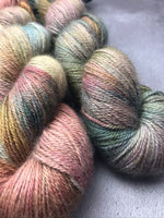 Woodstock Delight 4Ply